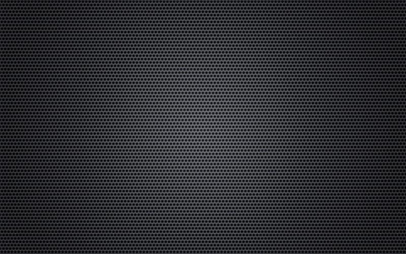 黑色底纹设计高清宽屏壁纸 壁纸13壁纸 黑色底纹设计高清宽屏壁纸 黑色底纹设计高清宽屏图片 黑色底纹设计高清宽屏素材 系统壁纸 系统图库 系统图片素材桌面壁纸