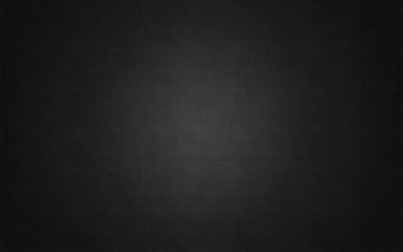 黑色底纹设计高清宽屏壁纸 壁纸14壁纸 黑色底纹设计高清宽屏壁纸 黑色底纹设计高清宽屏图片 黑色底纹设计高清宽屏素材 系统壁纸 系统图库 系统图片素材桌面壁纸