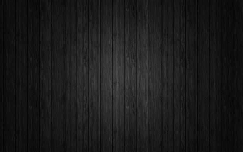 黑色底纹设计高清宽屏壁纸 壁纸15壁纸 黑色底纹设计高清宽屏壁纸 黑色底纹设计高清宽屏图片 黑色底纹设计高清宽屏素材 系统壁纸 系统图库 系统图片素材桌面壁纸