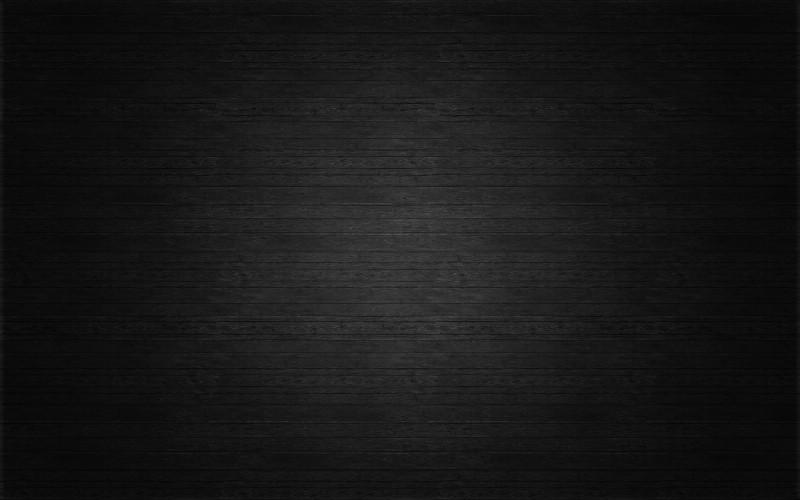 黑色底纹设计高清宽屏壁纸 壁纸16壁纸 黑色底纹设计高清宽屏壁纸 黑色底纹设计高清宽屏图片 黑色底纹设计高清宽屏素材 系统壁纸 系统图库 系统图片素材桌面壁纸