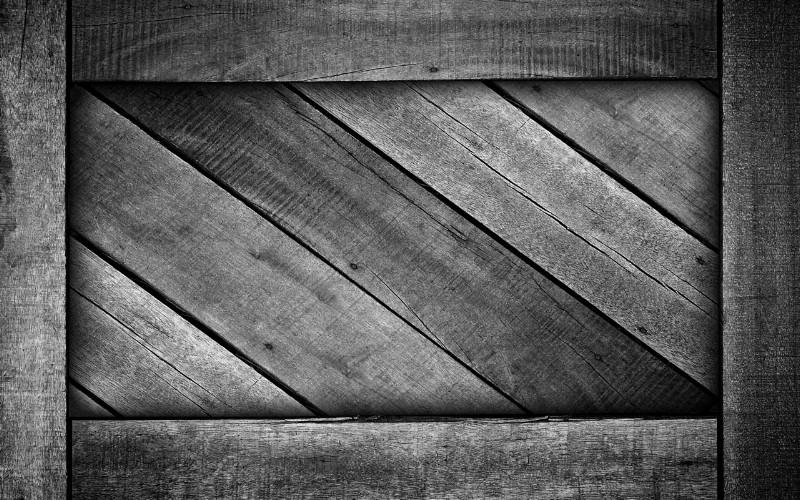 黑色底纹设计高清宽屏壁纸 壁纸17壁纸 黑色底纹设计高清宽屏壁纸 黑色底纹设计高清宽屏图片 黑色底纹设计高清宽屏素材 系统壁纸 系统图库 系统图片素材桌面壁纸
