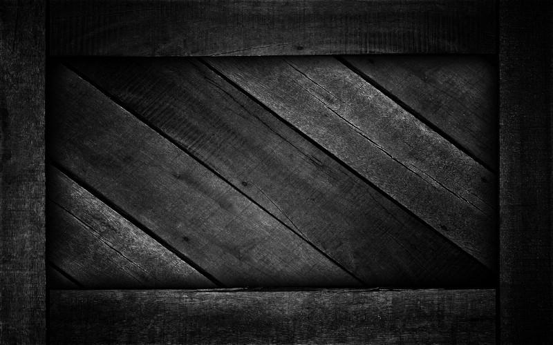 黑色底纹设计高清宽屏壁纸 壁纸18壁纸 黑色底纹设计高清宽屏壁纸 黑色底纹设计高清宽屏图片 黑色底纹设计高清宽屏素材 系统壁纸 系统图库 系统图片素材桌面壁纸