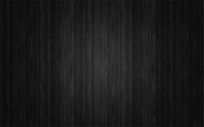 黑色底纹设计高清宽屏壁纸 壁纸19壁纸 黑色底纹设计高清宽屏壁纸 黑色底纹设计高清宽屏图片 黑色底纹设计高清宽屏素材 系统壁纸 系统图库 系统图片素材桌面壁纸