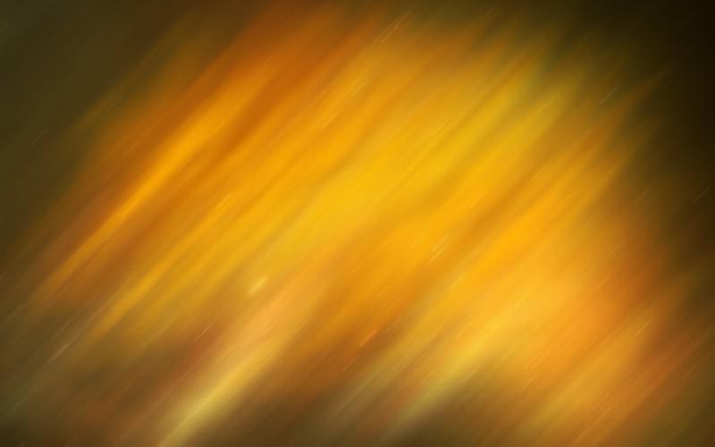 幻彩宽屏色彩光纹壁纸 2560 1600 壁纸4壁纸 幻彩宽屏色彩光纹壁纸壁纸 幻彩宽屏色彩光纹壁纸图片 幻彩宽屏色彩光纹壁纸素材 系统壁纸 系统图库 系统图片素材桌面壁纸