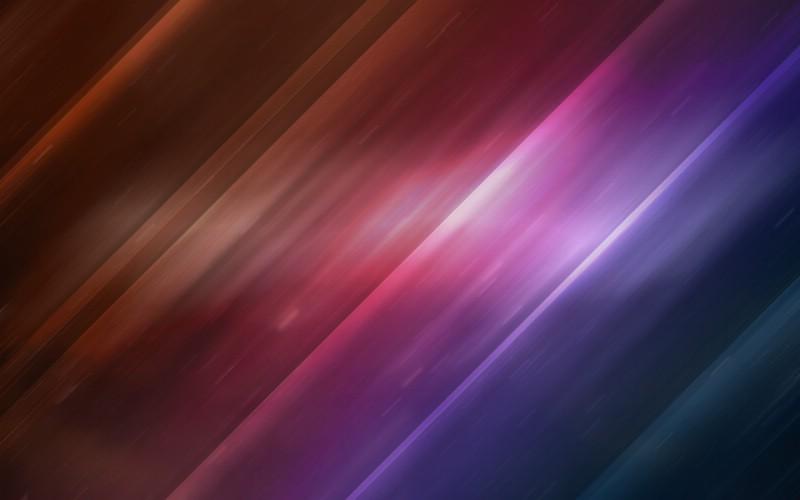 幻彩宽屏色彩光纹壁纸 2560 1600 壁纸6壁纸 幻彩宽屏色彩光纹壁纸壁纸 幻彩宽屏色彩光纹壁纸图片 幻彩宽屏色彩光纹壁纸素材 系统壁纸 系统图库 系统图片素材桌面壁纸