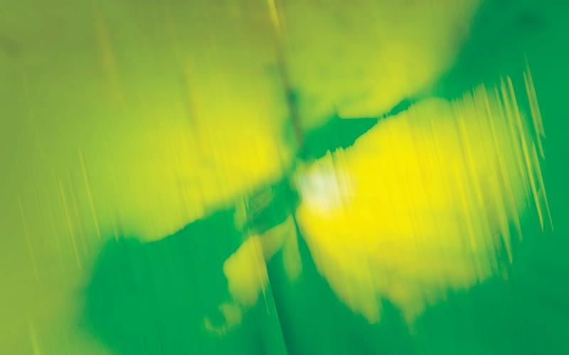 幻彩色块 宽屏壁纸 壁纸6壁纸 幻彩色块 宽屏壁纸壁纸 幻彩色块 宽屏壁纸图片 幻彩色块 宽屏壁纸素材 系统壁纸 系统图库 系统图片素材桌面壁纸