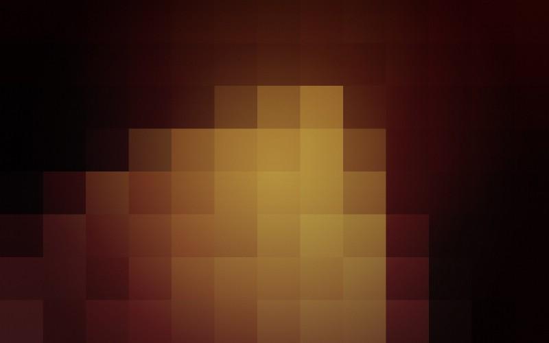 幻彩色块 宽屏壁纸 壁纸10壁纸 幻彩色块 宽屏壁纸壁纸 幻彩色块 宽屏壁纸图片 幻彩色块 宽屏壁纸素材 系统壁纸 系统图库 系统图片素材桌面壁纸