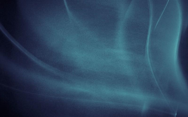 幻彩色块 宽屏壁纸 壁纸12壁纸 幻彩色块 宽屏壁纸壁纸 幻彩色块 宽屏壁纸图片 幻彩色块 宽屏壁纸素材 系统壁纸 系统图库 系统图片素材桌面壁纸