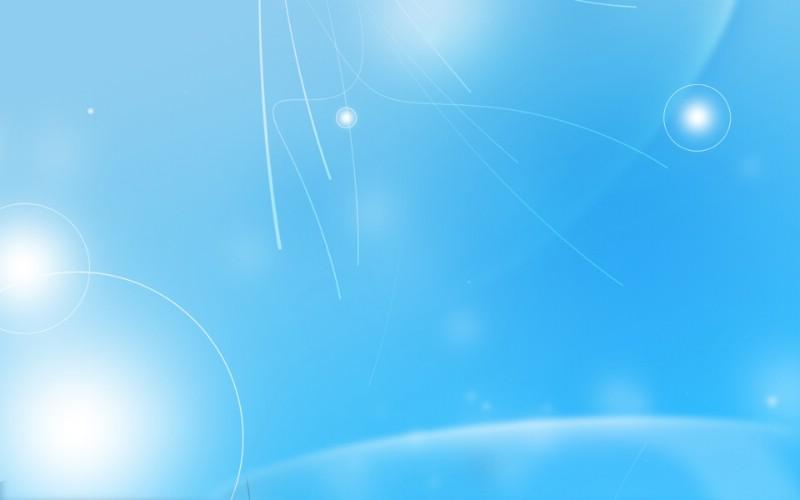 幻彩色块 宽屏壁纸 壁纸15壁纸 幻彩色块 宽屏壁纸壁纸 幻彩色块 宽屏壁纸图片 幻彩色块 宽屏壁纸素材 系统壁纸 系统图库 系统图片素材桌面壁纸
