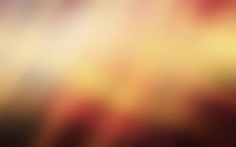 幻彩色块 宽屏壁纸 壁纸48壁纸 幻彩色块 宽屏壁纸壁纸 幻彩色块 宽屏壁纸图片 幻彩色块 宽屏壁纸素材 系统壁纸 系统图库 系统图片素材桌面壁纸