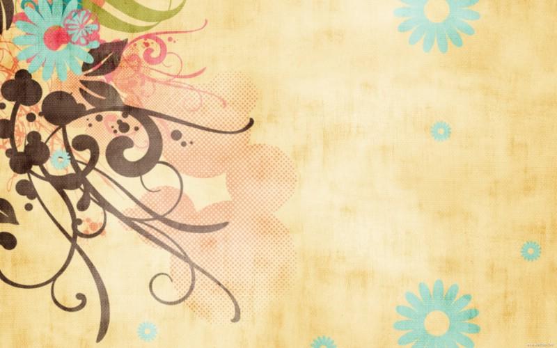 花纹底纹电脑背景宽屏壁纸 壁纸8壁纸 花纹底纹电脑背景宽屏壁纸 花纹底纹电脑背景宽屏图片 花纹底纹电脑背景宽屏素材 系统壁纸 系统图库 系统图片素材桌面壁纸