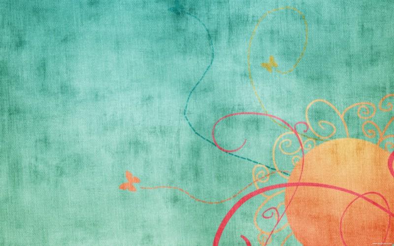 花纹底纹电脑背景宽屏壁纸 壁纸9壁纸 花纹底纹电脑背景宽屏壁纸 花纹底纹电脑背景宽屏图片 花纹底纹电脑背景宽屏素材 系统壁纸 系统图库 系统图片素材桌面壁纸