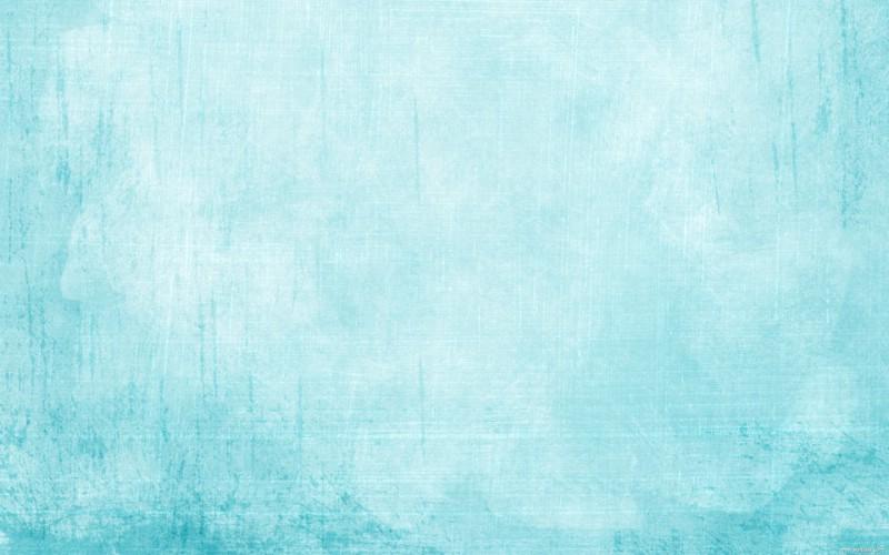 花纹底纹电脑背景宽屏壁纸 壁纸14壁纸 花纹底纹电脑背景宽屏壁纸 花纹底纹电脑背景宽屏图片 花纹底纹电脑背景宽屏素材 系统壁纸 系统图库 系统图片素材桌面壁纸