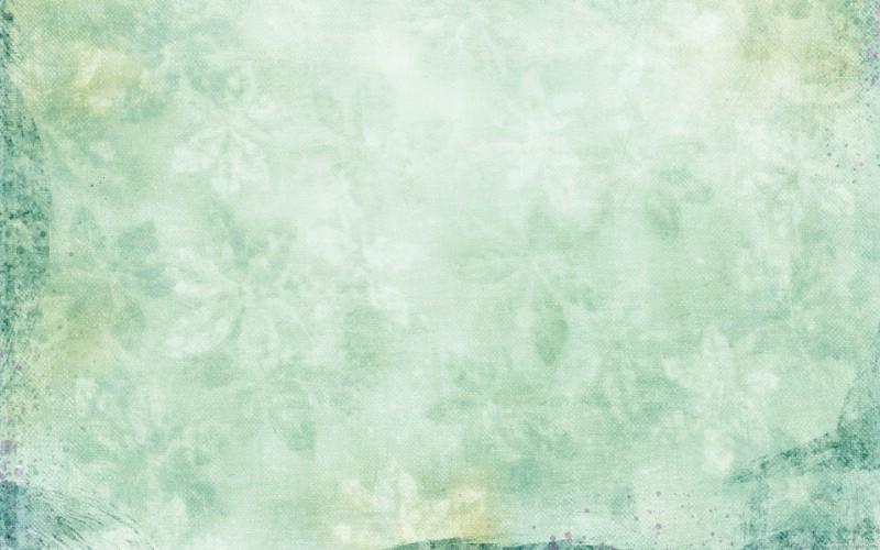 花纹底纹电脑背景宽屏壁纸 壁纸16壁纸 花纹底纹电脑背景宽屏壁纸 花纹底纹电脑背景宽屏图片 花纹底纹电脑背景宽屏素材 系统壁纸 系统图库 系统图片素材桌面壁纸
