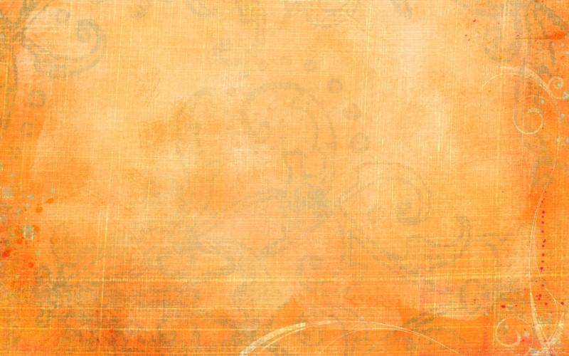 花纹底纹电脑背景宽屏壁纸 壁纸17壁纸 花纹底纹电脑背景宽屏壁纸 花纹底纹电脑背景宽屏图片 花纹底纹电脑背景宽屏素材 系统壁纸 系统图库 系统图片素材桌面壁纸