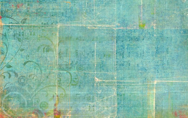 花纹底纹电脑背景宽屏壁纸 壁纸19壁纸 花纹底纹电脑背景宽屏壁纸 花纹底纹电脑背景宽屏图片 花纹底纹电脑背景宽屏素材 系统壁纸 系统图库 系统图片素材桌面壁纸