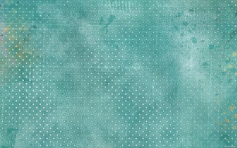 花纹底纹电脑背景宽屏壁纸 壁纸22壁纸 花纹底纹电脑背景宽屏壁纸 花纹底纹电脑背景宽屏图片 花纹底纹电脑背景宽屏素材 系统壁纸 系统图库 系统图片素材桌面壁纸