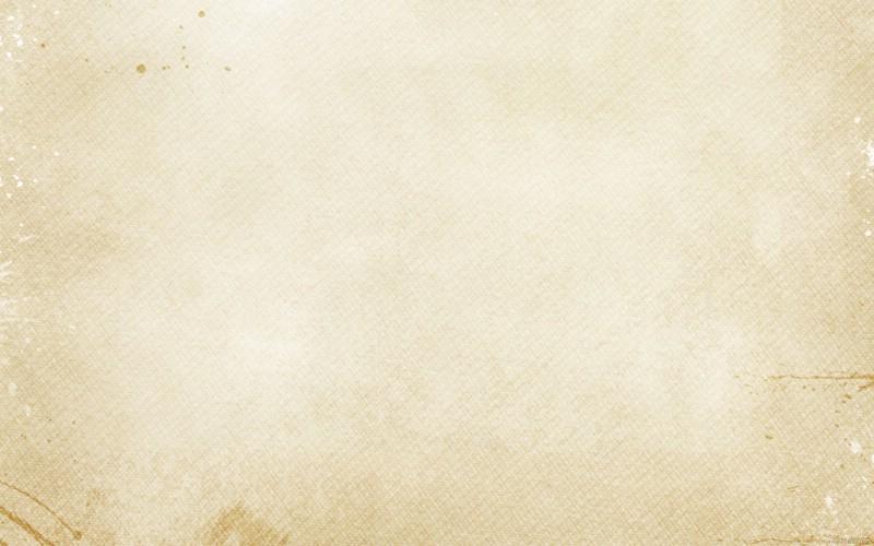 花纹底纹电脑背景宽屏壁纸 壁纸23壁纸 花纹底纹电脑背景宽屏壁纸 花纹底纹电脑背景宽屏图片 花纹底纹电脑背景宽屏素材 系统壁纸 系统图库 系统图片素材桌面壁纸