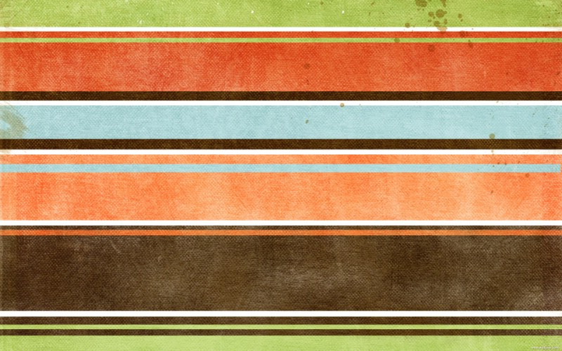 花纹底纹电脑背景宽屏壁纸 壁纸24壁纸 花纹底纹电脑背景宽屏壁纸 花纹底纹电脑背景宽屏图片 花纹底纹电脑背景宽屏素材 系统壁纸 系统图库 系统图片素材桌面壁纸