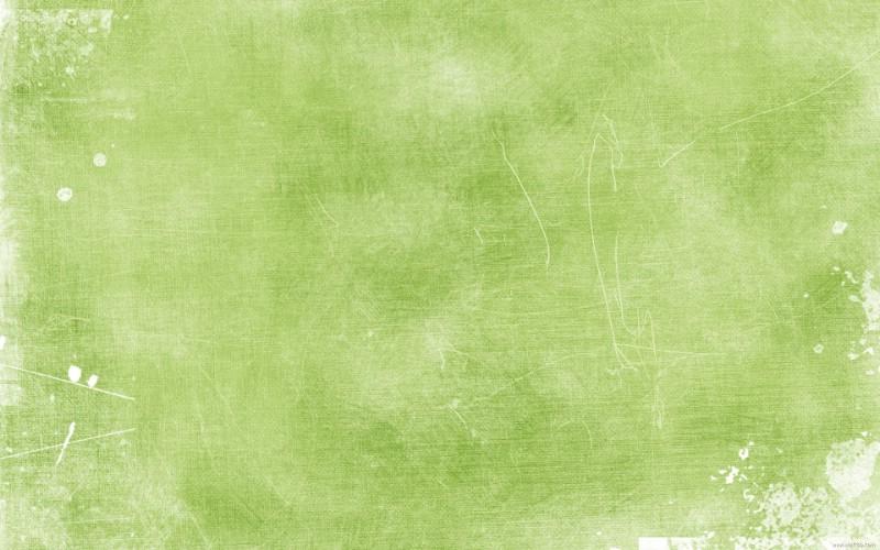 花纹底纹电脑背景宽屏壁纸 壁纸26壁纸 花纹底纹电脑背景宽屏壁纸 花纹底纹电脑背景宽屏图片 花纹底纹电脑背景宽屏素材 系统壁纸 系统图库 系统图片素材桌面壁纸