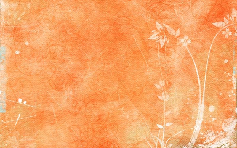 花纹底纹电脑背景宽屏壁纸 壁纸28壁纸 花纹底纹电脑背景宽屏壁纸 花纹底纹电脑背景宽屏图片 花纹底纹电脑背景宽屏素材 系统壁纸 系统图库 系统图片素材桌面壁纸