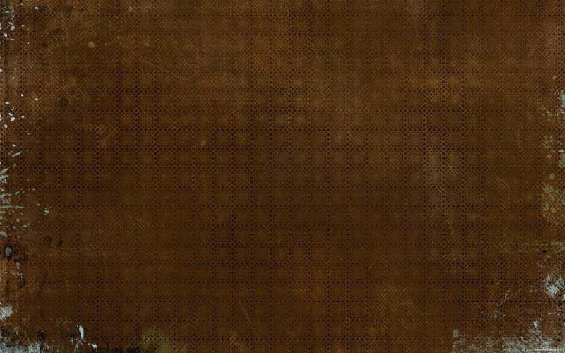 花纹底纹电脑背景宽屏壁纸 壁纸30壁纸 花纹底纹电脑背景宽屏壁纸 花纹底纹电脑背景宽屏图片 花纹底纹电脑背景宽屏素材 系统壁纸 系统图库 系统图片素材桌面壁纸