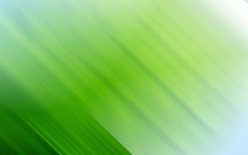 精美幻彩宽屏色彩背景壁纸 第一集 壁纸2壁纸 精美幻彩宽屏色彩背景壁纸 精美幻彩宽屏色彩背景图片 精美幻彩宽屏色彩背景素材 系统壁纸 系统图库 系统图片素材桌面壁纸