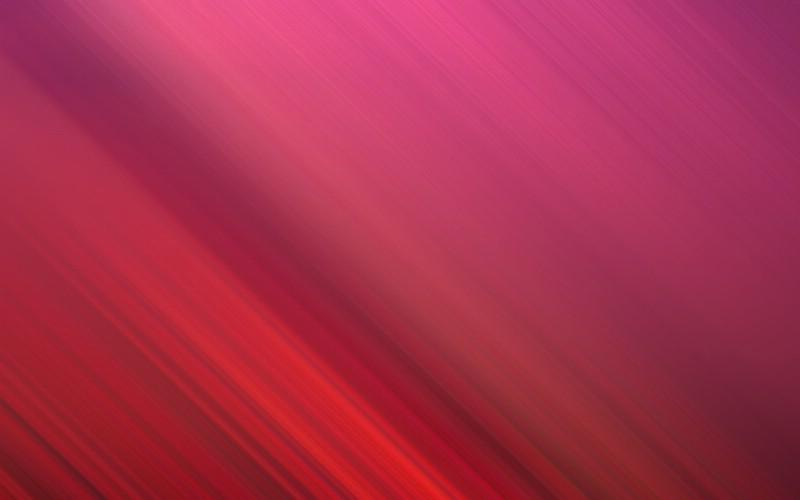 精美幻彩宽屏色彩背景壁纸 第一集 壁纸3壁纸 精美幻彩宽屏色彩背景壁纸 精美幻彩宽屏色彩背景图片 精美幻彩宽屏色彩背景素材 系统壁纸 系统图库 系统图片素材桌面壁纸