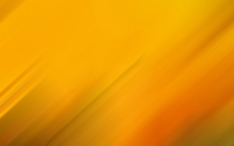 精美幻彩宽屏色彩背景壁纸 第一集 壁纸4壁纸 精美幻彩宽屏色彩背景壁纸 精美幻彩宽屏色彩背景图片 精美幻彩宽屏色彩背景素材 系统壁纸 系统图库 系统图片素材桌面壁纸