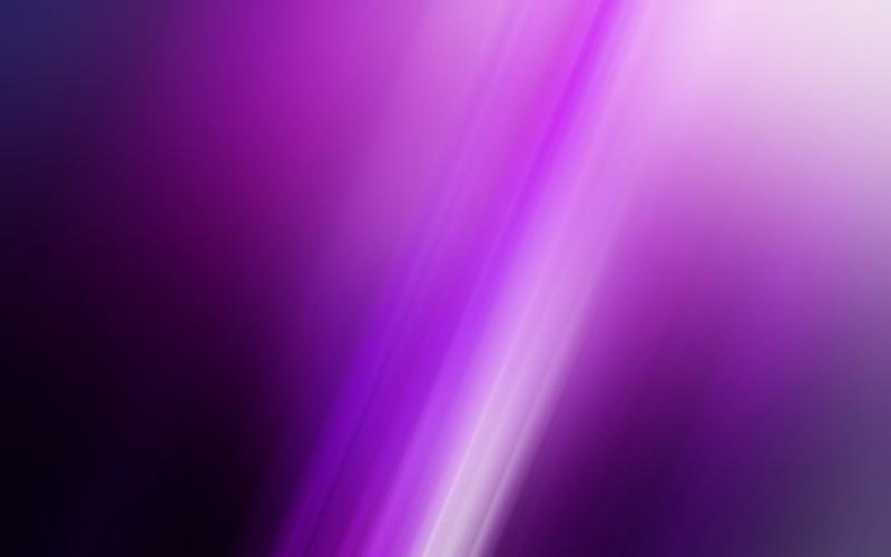 精美幻彩宽屏色彩背景壁纸 第一集 壁纸7壁纸 精美幻彩宽屏色彩背景壁纸 精美幻彩宽屏色彩背景图片 精美幻彩宽屏色彩背景素材 系统壁纸 系统图库 系统图片素材桌面壁纸