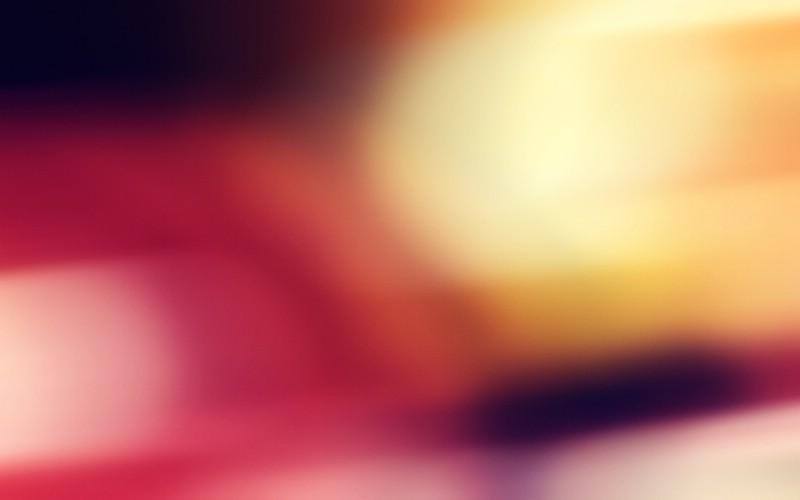 精美幻彩宽屏色彩背景壁纸 第一集 壁纸14壁纸 精美幻彩宽屏色彩背景壁纸 精美幻彩宽屏色彩背景图片 精美幻彩宽屏色彩背景素材 系统壁纸 系统图库 系统图片素材桌面壁纸
