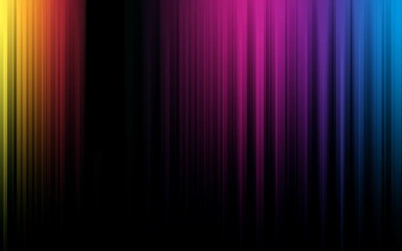 精美幻彩宽屏色彩背景壁纸 第一集 壁纸16壁纸 精美幻彩宽屏色彩背景壁纸 精美幻彩宽屏色彩背景图片 精美幻彩宽屏色彩背景素材 系统壁纸 系统图库 系统图片素材桌面壁纸