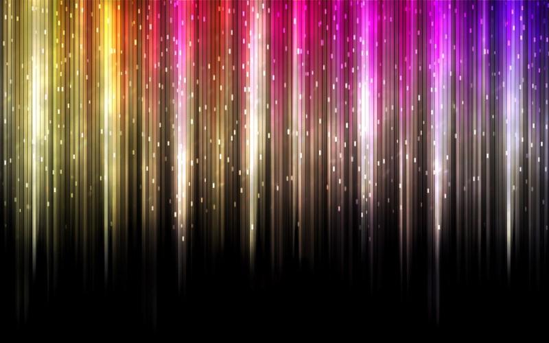精美幻彩宽屏色彩背景壁纸 第一集 壁纸17壁纸 精美幻彩宽屏色彩背景壁纸 精美幻彩宽屏色彩背景图片 精美幻彩宽屏色彩背景素材 系统壁纸 系统图库 系统图片素材桌面壁纸