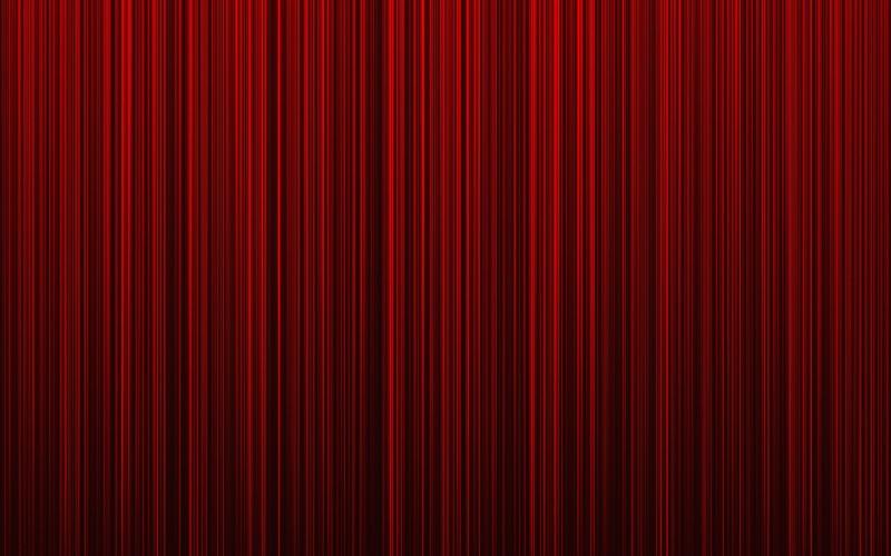 精美幻彩宽屏色彩背景壁纸 第一集 壁纸18壁纸 精美幻彩宽屏色彩背景壁纸 精美幻彩宽屏色彩背景图片 精美幻彩宽屏色彩背景素材 系统壁纸 系统图库 系统图片素材桌面壁纸