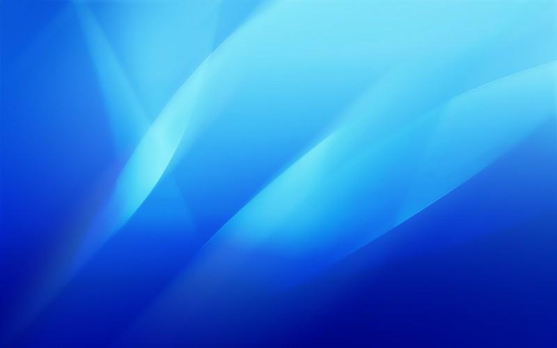 精美幻彩宽屏色彩背景壁纸 第一集 壁纸21壁纸 精美幻彩宽屏色彩背景壁纸 精美幻彩宽屏色彩背景图片 精美幻彩宽屏色彩背景素材 系统壁纸 系统图库 系统图片素材桌面壁纸