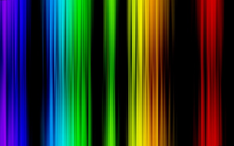 精美幻彩宽屏色彩背景壁纸 第一集 壁纸22壁纸 精美幻彩宽屏色彩背景壁纸 精美幻彩宽屏色彩背景图片 精美幻彩宽屏色彩背景素材 系统壁纸 系统图库 系统图片素材桌面壁纸