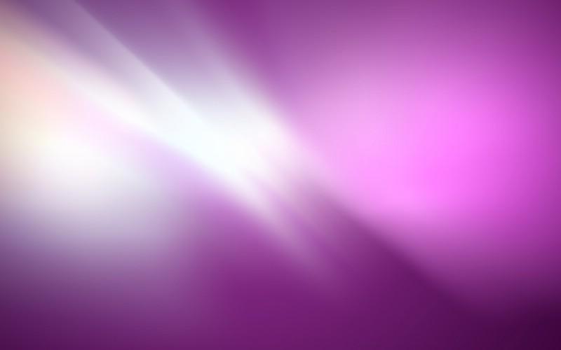 精美幻彩宽屏色彩背景图片 精美幻彩宽屏色彩背景素材 系统壁纸 系统