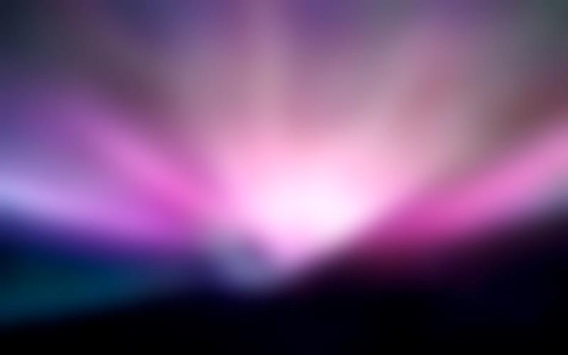 精美幻彩宽屏色彩背景壁纸 第一集 壁纸27壁纸 精美幻彩宽屏色彩背景壁纸 精美幻彩宽屏色彩背景图片 精美幻彩宽屏色彩背景素材 系统壁纸 系统图库 系统图片素材桌面壁纸