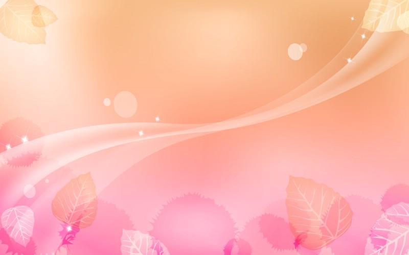 精美幻彩宽屏色彩背景壁纸 第一集 壁纸62壁纸 精美幻彩宽屏色彩背景壁纸 精美幻彩宽屏色彩背景图片 精美幻彩宽屏色彩背景素材 系统壁纸 系统图库 系统图片素材桌面壁纸