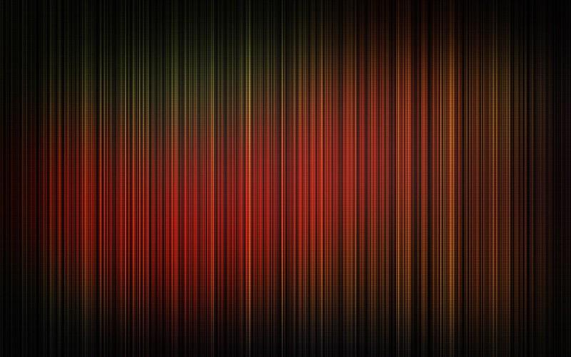 精美幻彩宽屏色彩背景壁纸 第一集 壁纸91壁纸 精美幻彩宽屏色彩背景壁纸 精美幻彩宽屏色彩背景图片 精美幻彩宽屏色彩背景素材 系统壁纸 系统图库 系统图片素材桌面壁纸