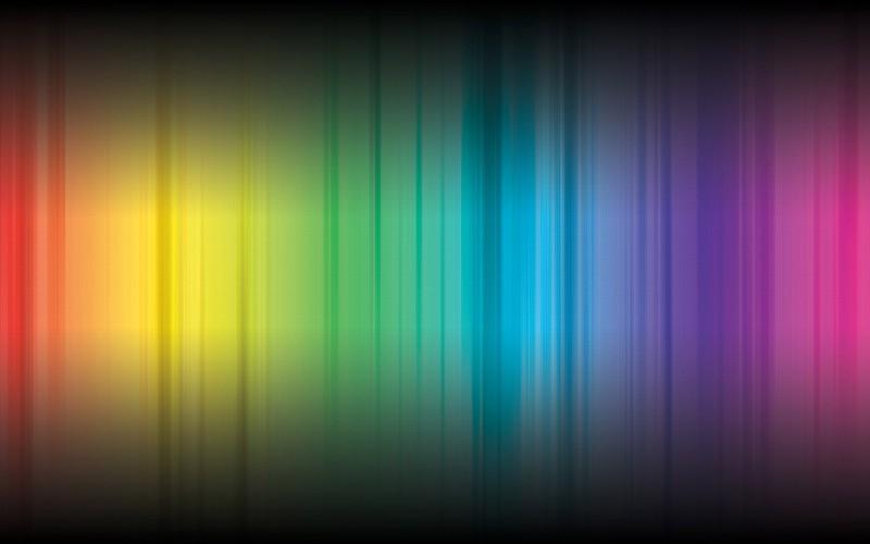 精美幻彩宽屏色彩背景壁纸 第一集 壁纸45壁纸 精美幻彩宽屏色彩背景壁纸 精美幻彩宽屏色彩背景图片 精美幻彩宽屏色彩背景素材 系统壁纸 系统图库 系统图片素材桌面壁纸