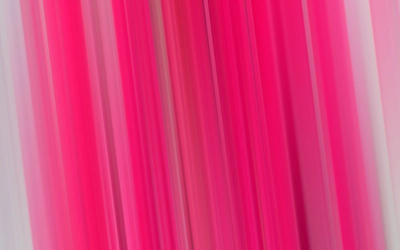 精美幻彩宽屏色彩背景壁纸 第一集 壁纸93壁纸 精美幻彩宽屏色彩背景壁纸 精美幻彩宽屏色彩背景图片 精美幻彩宽屏色彩背景素材 系统壁纸 系统图库 系统图片素材桌面壁纸