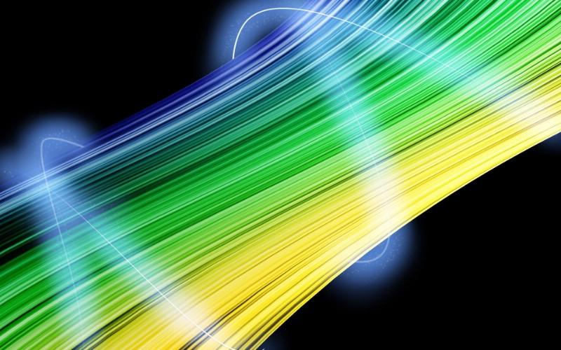 精美幻彩宽屏色彩背景壁纸 第一集 壁纸46壁纸 精美幻彩宽屏色彩背景壁纸 精美幻彩宽屏色彩背景图片 精美幻彩宽屏色彩背景素材 系统壁纸 系统图库 系统图片素材桌面壁纸