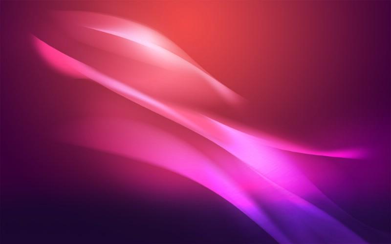 精美幻彩宽屏色彩背景壁纸 第一集 壁纸47壁纸 精美幻彩宽屏色彩背景壁纸 精美幻彩宽屏色彩背景图片 精美幻彩宽屏色彩背景素材 系统壁纸 系统图库 系统图片素材桌面壁纸