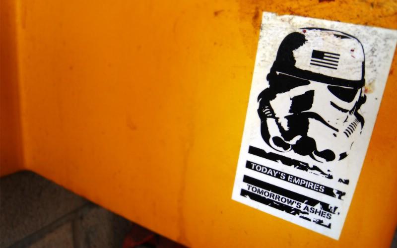 精品经典 实物摄影电脑PS宽屏壁纸 四 壁纸63壁纸 精品经典:实物摄影电壁纸 精品经典:实物摄影电图片 精品经典:实物摄影电素材 系统壁纸 系统图库 系统图片素材桌面壁纸