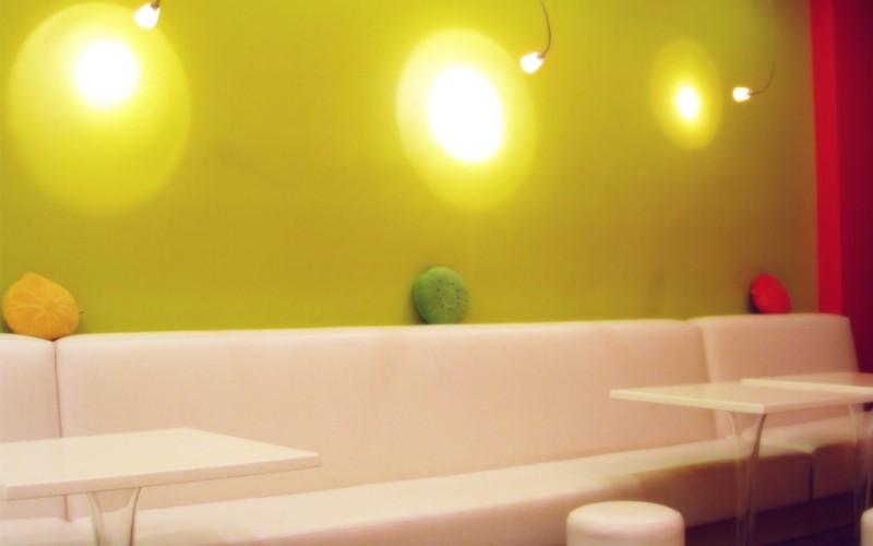 精品经典 实物摄影电脑PS宽屏壁纸 四 壁纸39壁纸 精品经典:实物摄影电壁纸 精品经典:实物摄影电图片 精品经典:实物摄影电素材 系统壁纸 系统图库 系统图片素材桌面壁纸