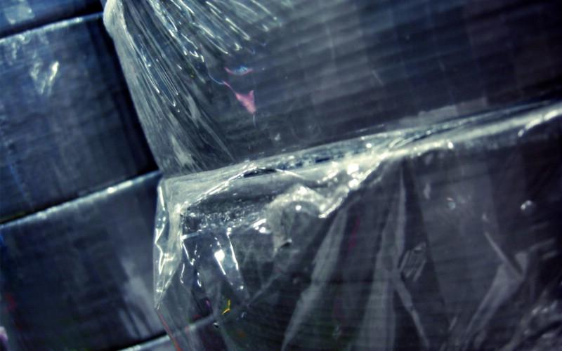 精品经典 实物摄影电脑PS宽屏壁纸 四 壁纸64壁纸 精品经典:实物摄影电壁纸 精品经典:实物摄影电图片 精品经典:实物摄影电素材 系统壁纸 系统图库 系统图片素材桌面壁纸