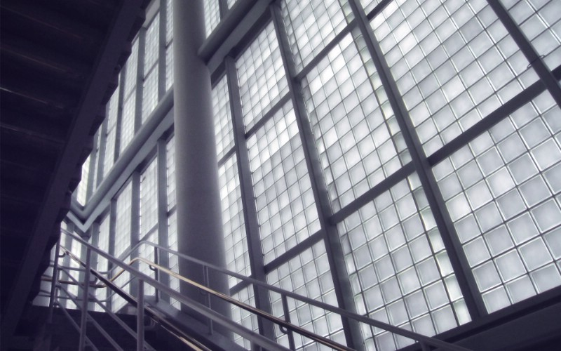 精品经典 实物摄影电脑PS宽屏壁纸 四 壁纸66壁纸 精品经典:实物摄影电壁纸 精品经典:实物摄影电图片 精品经典:实物摄影电素材 系统壁纸 系统图库 系统图片素材桌面壁纸