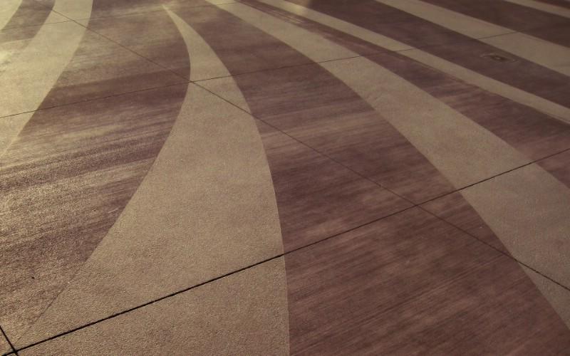 精品经典 实物摄影电脑PS宽屏壁纸 四 壁纸44壁纸 精品经典:实物摄影电壁纸 精品经典:实物摄影电图片 精品经典:实物摄影电素材 系统壁纸 系统图库 系统图片素材桌面壁纸