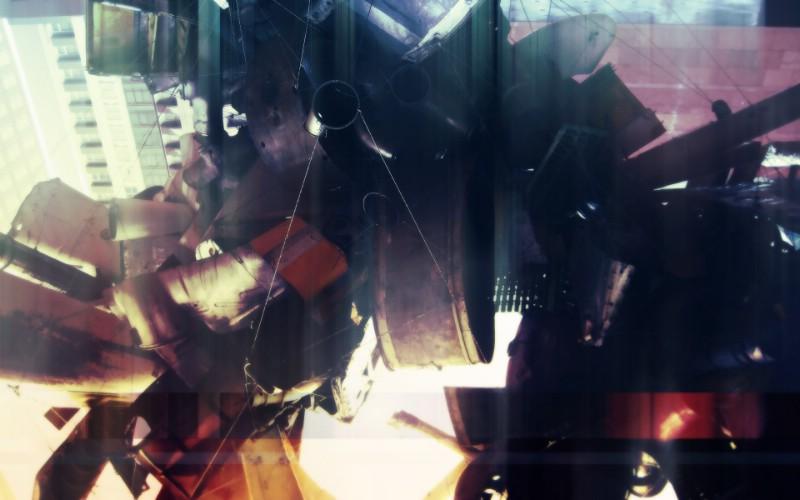 精品经典 实物摄影电脑PS宽屏壁纸 四 壁纸47壁纸 精品经典:实物摄影电壁纸 精品经典:实物摄影电图片 精品经典:实物摄影电素材 系统壁纸 系统图库 系统图片素材桌面壁纸